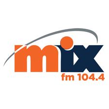 Company logo mixfmlogo