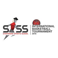 Company logo sss logo1