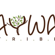 Company logo aywa logo  rgb