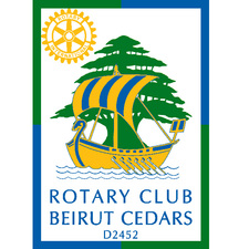 Company logo ihjoz logo 01