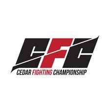 Company logo cfc  logo 01