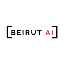 Company logo fb profile