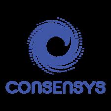 Company logo consensys 01