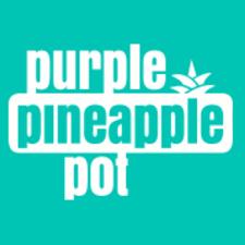 Company logo facebook profile picture1