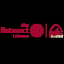 Company logo rac logo