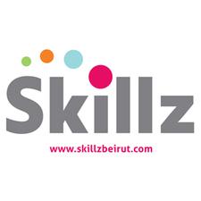 Company logo skillz logo