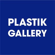 Company logo plastik gallery logo 01