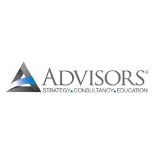 Company logo organizer logo