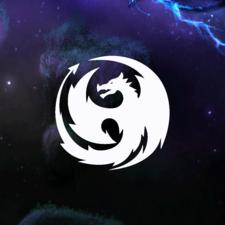 Company logo insta profile