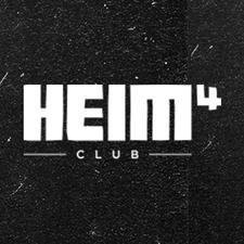 Company logo heim4 logo 300x300