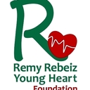 Company logo rryh final official logo