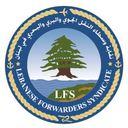 Company logo lfs logo