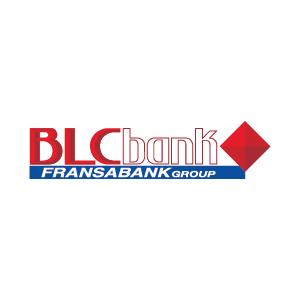 Blcbank logo 01