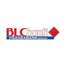 Company_logo_blcbank_logo-01