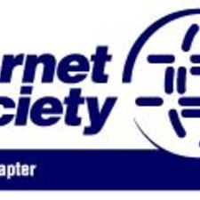 Company logo isoc lb logo2