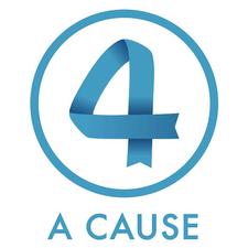 Company logo screen shot 2014 11 05 at 2.00.24 pm