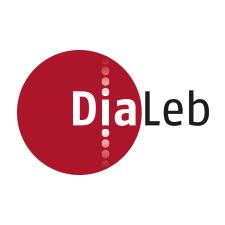 Company_logo_ihjoz_-_dialeb_visual_2015