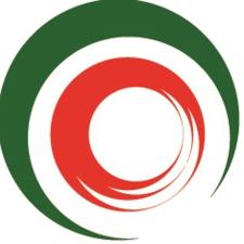 Company_logo_agile_logoatihjoz