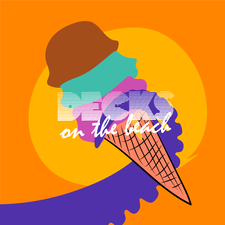 Company logo dob profile2