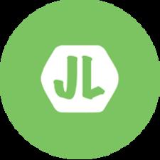 Company logo logo 2x
