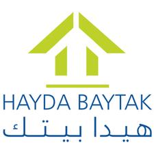 Company logo hayda baytak logo 300x300