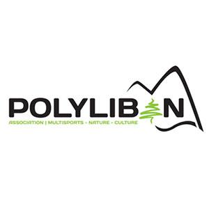 Polyliban logo