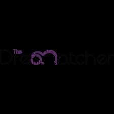 Company_logo_logo_dm
