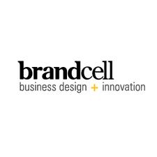 Company logo bc logo