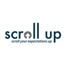 Company_logo_scrollup_logo_300_300