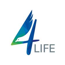 Company_logo_4l-logo