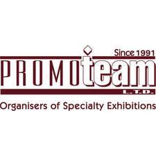 Company logo 12920490 355067827950935 8918169071210946683 n