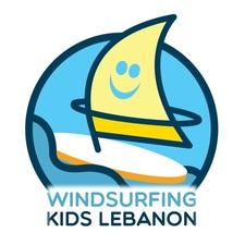 Company logo logo1 facebook