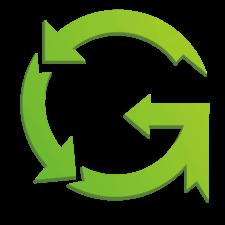 Company_logo_g_logo