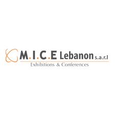 Company logo mice lebanon logo 600