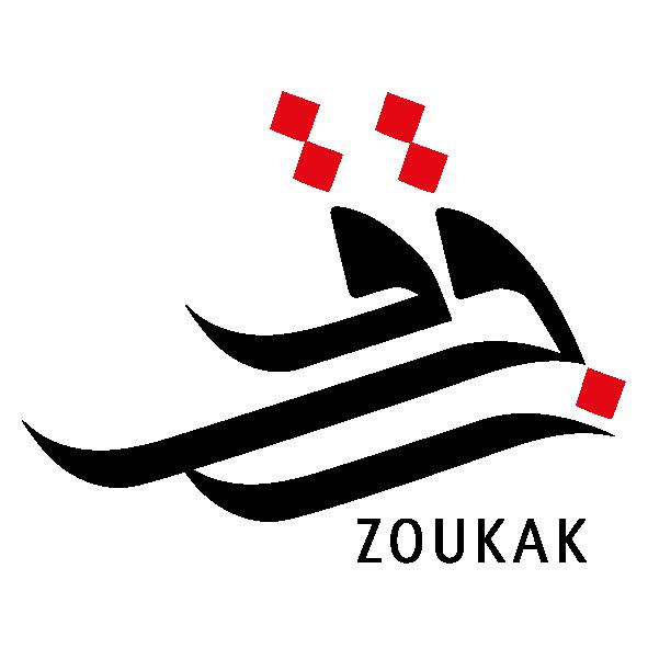 Logo transparent background 01