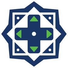 Company_logo_arab_arcade_logo