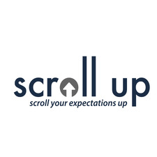 Company_logo_sccrollmeup