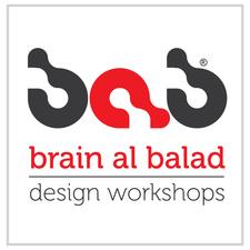 Company logo bab logo square linkedin