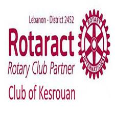 Company logo rotalogo