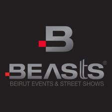 Company logo beasts logo