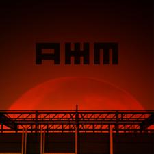 Company logo ahm