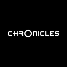 Company logo chronicles logo 5 final 01  1