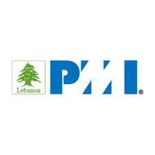 Company logo ihjoz logo  1