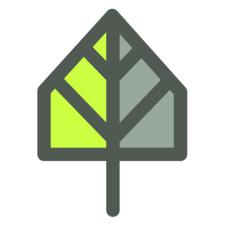 Company logo fb icon