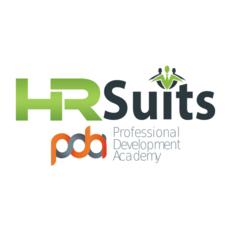 Company logo hrsuits pda sm