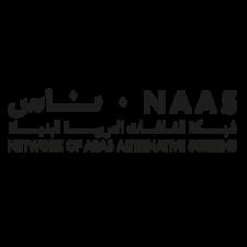 Company logo naas logo for ihjoz