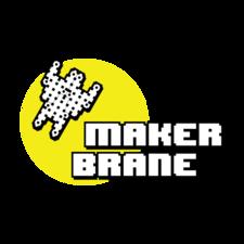 Company logo makerbrane lo res logo 500px