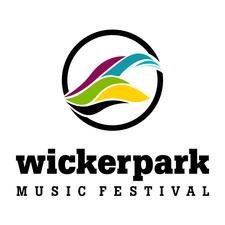 Company logo logo wp2017