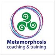 Company logo logo small