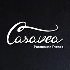 Company logo logo pp